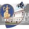 Au fost desemnaţi vicepreşedinţii Academiei Române
