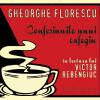 """Confesiunile unui cafegiu"" cu timbrul vocal al lui Victor Rebengiuc"