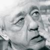 """Piesa de teatru """"Scaunele"""" de Eugen Ionescu, în Portugalia"""