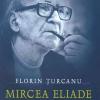 Mircea Eliade la Facultatea de Matematică şi Informatică din Bucureşti