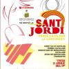 Seri catalane la Timişoara de Ziua Mondială a Cărţii