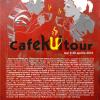CaféKultour, a V-a ediţie, aduce cultura la Iaşi