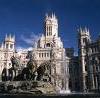 Noaptea cărţilor româneşti la Madrid