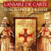"""""""Templierii. Istorie şi mistere"""" de Cristian Tiberiu Popescu"""