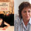 """Gabriela Adameşteanu, o posibilă câştigătoare a premiului pentru literatură europeană """"Jean Monnet"""""""