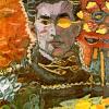Centenar Ion Ţuculescu celebrat prin pictură