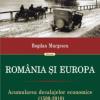 """""""Tigrul celtic al Europei"""" cu prof. dr. Bogdan Murgescu"""
