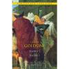 """""""Goldoni şi Teatrul azi"""""""