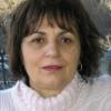 """""""Provizorat"""" de Gabriela Adameşteanu la """"Serile Observator cultural"""""""