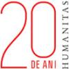Expoziţie aniversară: 20 de ani cu Humanitas (10-20 mai 2010)