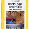 O analiză de sociologie a sportului