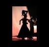 """""""Dar cu Pianistul cine Dansează?"""", o anatomie a iubirii, la UNATC"""