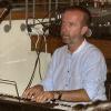 În Grădina Verona se cântă jazz