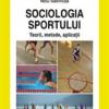 Analiză sociologică despre sport