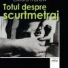 """""""Totul despre scurtmetraj"""" la Film Timishort"""