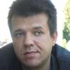 Poetul Bogdan O. Popescu, dublu laureat la Gala Medica 2010