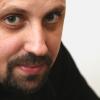 Dan Lungu în dialog cu studenţii veneţieni, despre literatura română