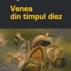"""""""Venea din timpul diez"""" la """"Cartea de nisip"""""""