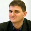 LITERATURA DE AZI cu cercetătorul Nicolae Mecu