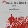 Cenaclul de la Muzeu cu Radu-Ilarion Munteanu