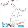 Festivalul Comediei Româneşti-festCO 2010 (15 mai-22 mai 2010)