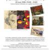 """""""Cafeneaua critică"""", ediţie specială dedicată pictorului Ion Ţuculescu"""