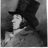 RENDEZ-VOUS CULTURAL: Universul lui Goya