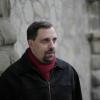 Dan Lungu şi Cătălin Avramescu dezbat despre legalitate, economie, emigraţie, în Italia