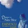Eminescu descoperit prin dialogurile Amitei Bhose