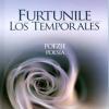 """""""Furtunile/ Los temporales"""" de Alfonso Armada, în traducerea Dianei Cofşinski"""