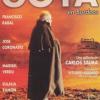 """""""Goya la Bordeaux"""" în regia lui Carlos Saura"""