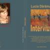 Dialogurile Luciei Dărămuş