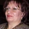 Literatura română contemporană dezbătută în Turcia
