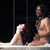 """""""O noapte furtunoasă"""" – noua premieră a teatrului arădean"""