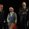 GALA COMEDIEI ROMÂNEŞTI şi laureaţii ei