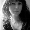 Un nou volum al scriitoarei Ruxandra Cesereanu, la Humanitas