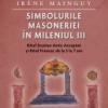 Limite şi puncte de reper în masoneria modernă