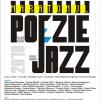 Maratonul de Poezie şi Jazz, ediţia a II-a