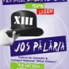 """Premiile""""Jos Pălăria 2010""""şi Vernisaj A de Ziua Adolescentului"""