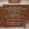 """Dezbateri la """"Cartea de nisip"""" despre """"Statutul librăriei azi"""""""