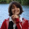 "Dana Banu, Aida Hancer, Florin Caragiu, Adrian Diniş citesc la ""Bocancul literar"""