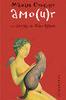 """Amo(u)r"" de Maxim Crocer, la Editura Humanitas"