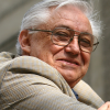 Scriitori români nominalizaţi la Premiile Niram Art 2010, Madrid
