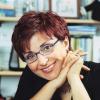 """""""Cultura turcă la drum"""", cu scriitoarea Buket Uzuner"""