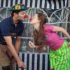 Opera Prima continuă seria de programe de reintegrare socială prin artă