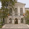 Resurse lingvistice şi instrumente de prelucrare a limbii române