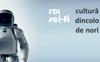 FDL sci-fi