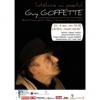 Scriitorul francez Guy Goffette la Iaşi