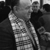 Scriitorul albanez Fahri Balliu invitat să răspundă româneşte