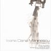 """Micro/Macro"" cu artistul vizual Ileana Dana Marinescu, la Anaid Art Gallery"